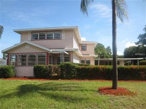 bradenton florida reo homes foreclosures in bradenton