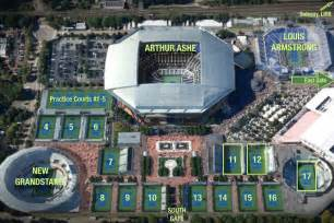 us open tennis 2016 sporting events and sports