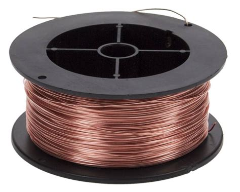 copper wire cable china copper steel wire used telephone cables china