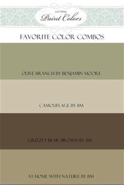 cool colors that go with tuscan brown dark brown hairs tuscan color palette sherwin williams green bedroom