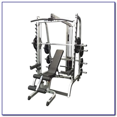 lat pulldown bench free weight bench with lat pulldown bench home