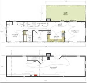 Rules For Home Design Story Two Story House Plans With Interior Photos