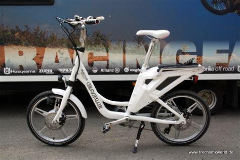 E Bike Händler by Wir Sind Sachs E Bikes H 228 Ndler