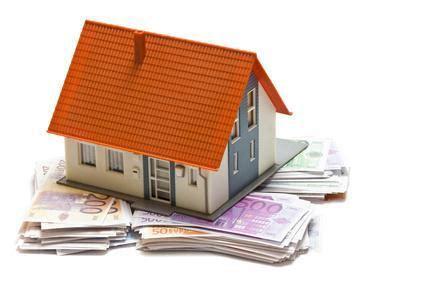 wohnung zwangsversteigerungen versteigerungsrecht bei zwangsversteigerungen