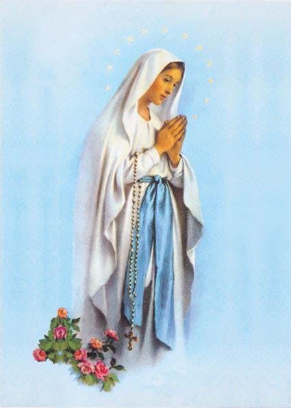 salam maria kumpulan doa katolik doa salam maria