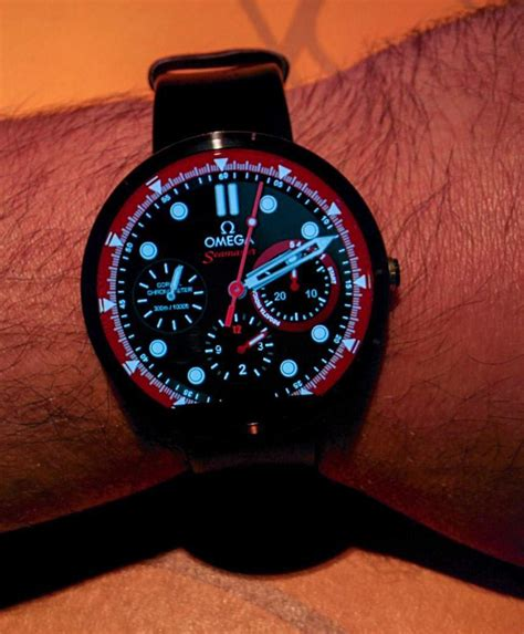 android wear watches android wear smartwatch designs explode with creativity variety ablogtowatch