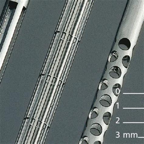 Decoupage Laser - d 233 coupage laser laser automation gekatronic sa suisse