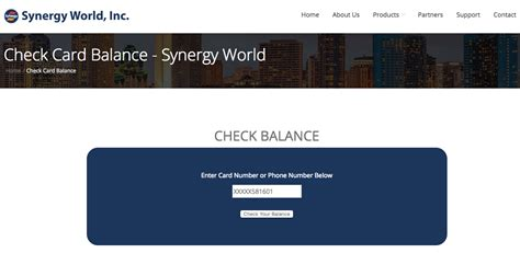 Synergy Gift Card Restaurants - synergy gift card lamoureph blog