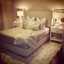 gold bedroom ideas golden bedroom decor ideas