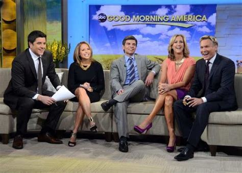 katie couric good morning america gma
