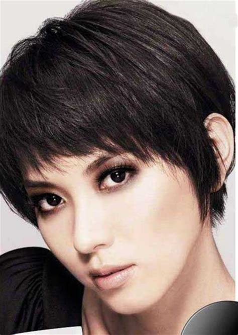 good haircuts dc 84 best images about short cuts on pinterest short