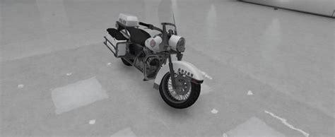 Gta 5 Chopper Motorrad by Polizei Motorrad Fahrzeuge Grand Theft Auto V Gta
