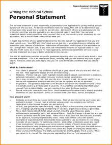Image result for popular university personal statement examples