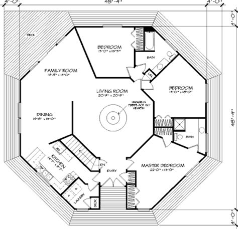 my home blueprints house 29590 blueprint details floor plans