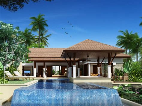 buying a house in thailand buying property in thailand prlog