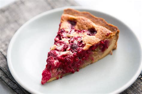 45 beautiful raspberry recipes huffpost
