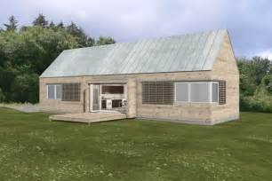 small green home plans free green house plans