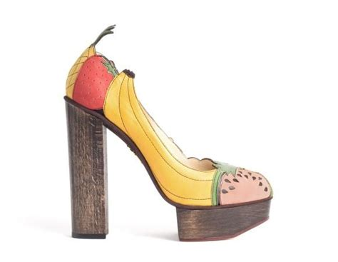 banana shoes bananas is my business