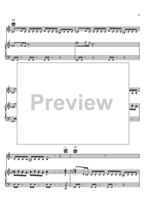 theme music knight rider knight rider theme sheet music music for piano and more