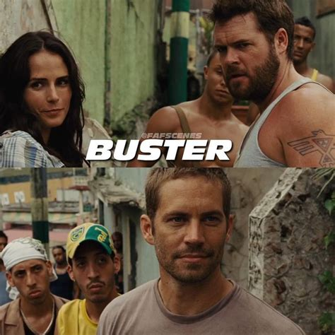 fast and furious vince actor 240 best fast and furious series images on pinterest vin