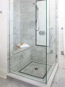 Bathroom Shower Stall Tile Designs 29 White Marble Bathroom Wall Tiles Ideas And Pictures