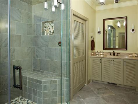hgtv bathroom designs bathroom design photos hgtv