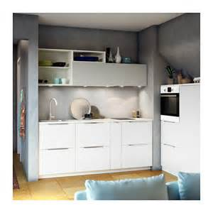 Home products kitchen products cabinet doors fronts amp panels