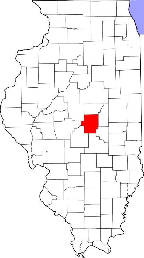 Macon County Property Records National Register Of Historic Places Listings In Macon County Illinois