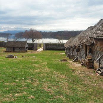 malibu boats loudon tn phone number fort loudon state historic park historical tours 338