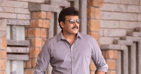 indian celebrity viral pics celebrities from india chiranjeevi s birthday pics go