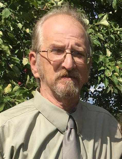 obituary for william quot bill quot e stebelton services