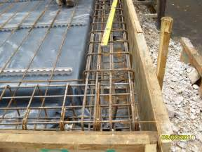 garage foundation design piled raft garage foundation morcon foundations morcon