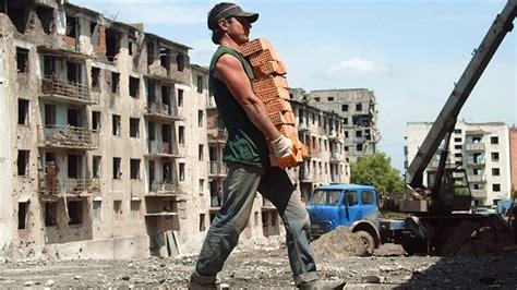 trabajadores de la construccion en negro portal queres vivir en rusia papu especialistas que se