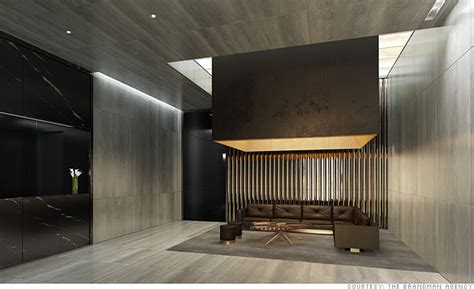 one57 new york luxury apartment for sale architectural digest найкращі житлові комплекси світу page 4 skyscrapercity