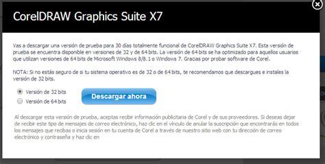 corel draw x7 no me deja guardar coreldraw al m 225 ximo coreldraw graphics suite x7