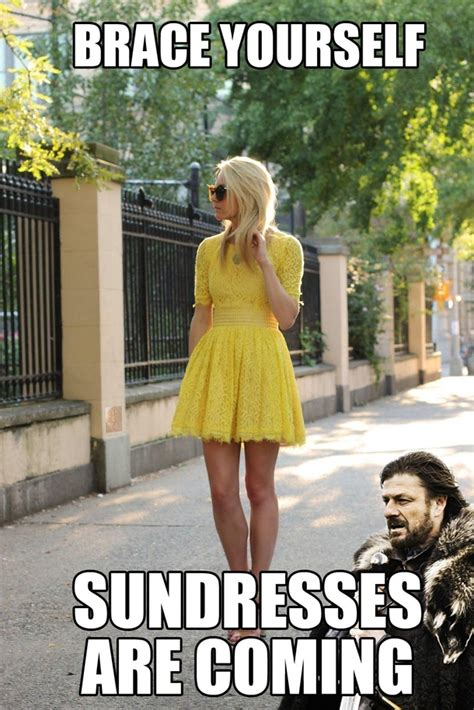 Sweden Meme - every spring in sweden meme guy