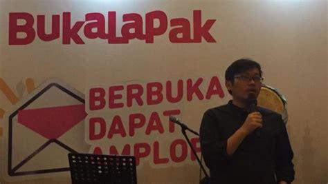 bukalapak investment bukalapak speaks up about the bukaemas partner controversy
