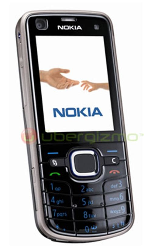 nokia 5 megapixel phone with flash nokia 6220 classic 5 megapixel with a gps and