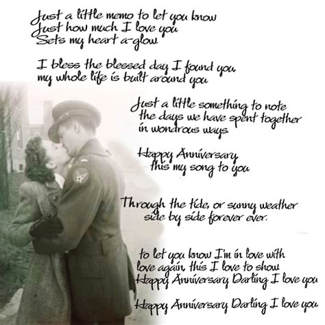 1st Wedding Anniversary Song Lyrics by S Semicentennial Celebrated With Production Of