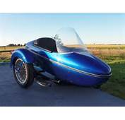 Used Sidecars For Sale Bmw Motorcycle