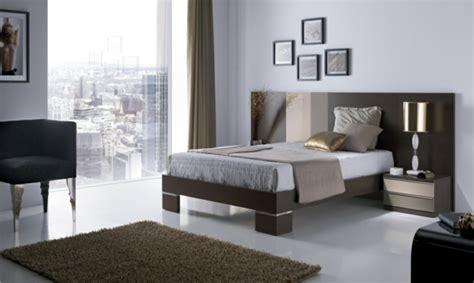 chambre couleur et chocolat 99 id 233 es d 233 co chambre 224 coucher en couleurs naturelles