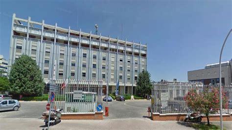 ufficio scolastico provinciale ascoli piceno concorso il valore della memoria