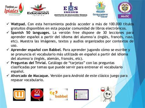 gratis libro de texto corduroy spanish edition para descargar ahora capacitaci 243 n tabletas