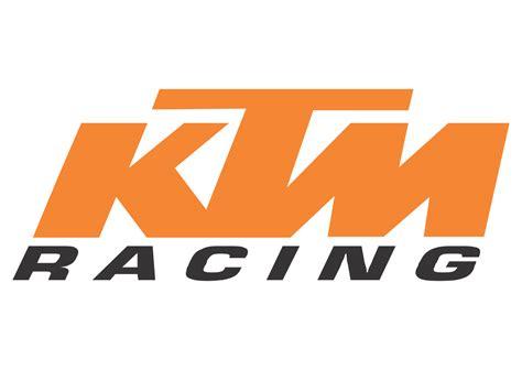 format of eps ktm racing logo vector format cdr ai eps svg pdf png