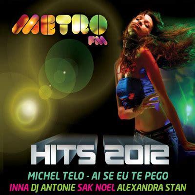 free download mp3 te pego epa dj remix full mp3 son albumler indir bedava alb 252 m indir mp3