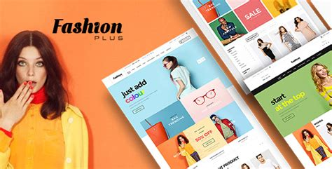 fasony responsive fashion shopify theme junothemes 15 best responsive shopify themes in 2016 junothemes