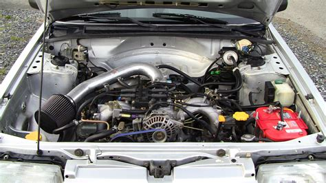 1992 subaru loyale engine ericwolcott 1992 subaru loyalewagon 4d specs photos