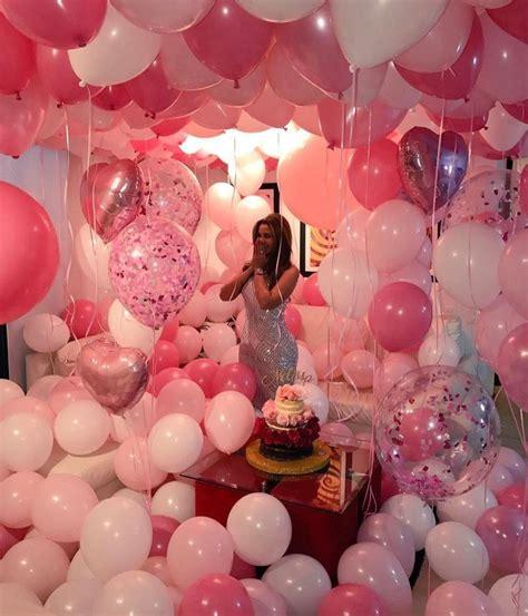 birthday room themes 17 best ideas about boyfriends 21st birthday on pinterest