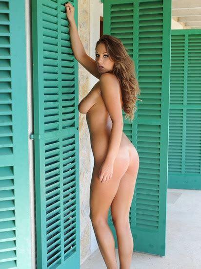 Emma Frain Nude Emma Frain