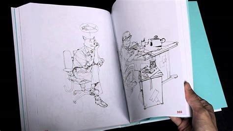 sketchbook jung gi jung gi 2011 sketch collection